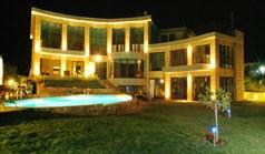 Villa 430 m² in Kassandra, Chalkidiki