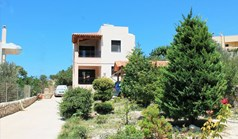 Μονοκατοικία 116 τ.μ. στην Κρήτη