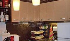 公寓 32 m² 位于路特奇