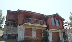 Detached house 250 m² in Kassandra, Chalkidiki