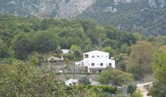 فندق 412 m² في الجزر