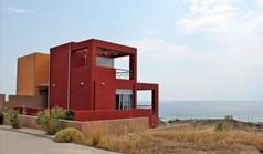 复式住宅 120 m² 位于优卑亚岛