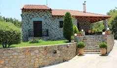 Dom wolnostojący 170 m² na Krecie