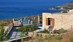 Villa 100 m² Girit'te