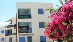 Apartament 90 m² na Krecie