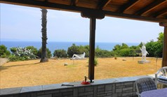Detached house 240 m² in Kassandra, Chalkidiki
