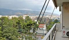 عمل 146 m² في أثينا