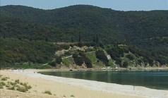 Land 13180 m² in Athos, Chalkidiki