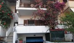 دوبلکس 189 m² در آتوس (خالکیدیکی)