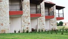 Maisonette 65 m² à Kassandra (Chalcidique)