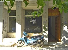 Business 85 m² in Athens