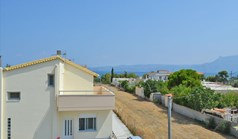Detached house 140 m² in Eastern Peloponnese