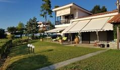 Таунхаус 250 m² в Касандра (Халкидики)