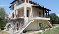 Maisonette 75 m² à Kassandra (Chalcidique)
