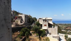 Detached house in Eastern Peloponnese