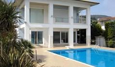 Vila 450 m² na Peloponezu