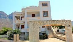 Dom wolnostojący 400 m² na Krecie
