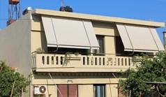 Stan 86 m² na Kritu