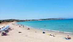 Hôtel 720 m² en Crète