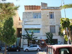Detached house 261 m² in Crete