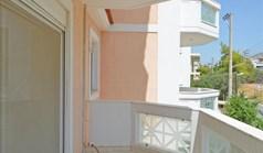 բնակարան 87 m² Աթենքում