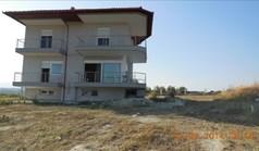 خانه 220 m² در ساحل المپیک