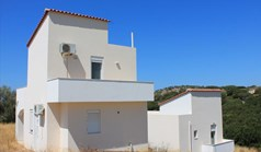 独立式住宅 165 m² 位于克里特