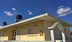 Stan 107 m² na Kritu