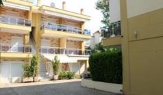 Appartement 100 m² à Kassandra (Chalcidique)