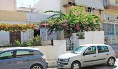 Maisonette 100 m² in Crete