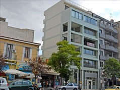 Business 330 m² in Athens