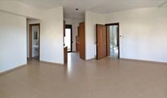 اپارتمان 116 m² در کرت
