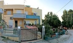 Mezoneta 93 m² na Kritu