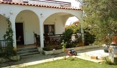 Kuća 100 m² na Atici