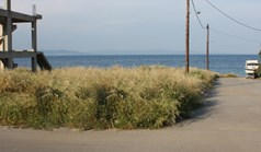 Land 300 m² in Kassandra, Chalkidiki