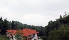 Dom wolnostojący 126 m² na Kassandrze (Chalkidiki)