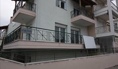 Maisonette 225 m² in den Vororten von Thessaloniki