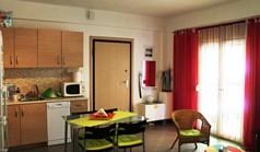 Апартамент 50 m² в Касандра (Халкидики)