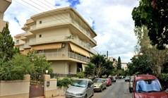 اپارتمان 82 m² در کرت