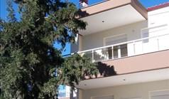Maisonette 166 m² in den Vororten von Thessaloniki