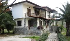 առանձնատուն 100 m² Խալկիդիկի-Սիթոնիայում