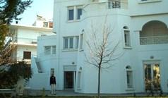 فيلا 597 m² في أثينا