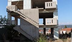 Kuća 300 m² na Kasandri (Halkidiki)