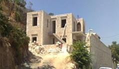 Вила 207 m² на Крит