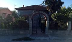 Einfamilienhaus 100 m² in Chalkidiki