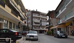 Flat 82 m² in Thessaloniki
