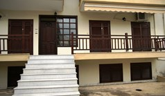 Hotel 420 m² auf Athos (Chalkidiki)