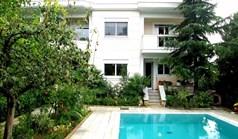 别墅 600 m² 位于雅典