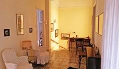 Μονοκατοικία 252 τ.μ. στην Αθήνα