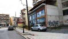 Бизнес 415 m² в Солун